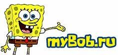 myBob.ru